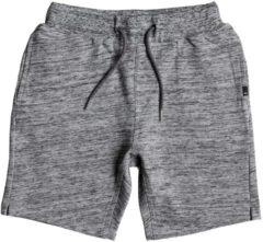 Quiksilver Felicis Shorts Boys