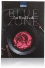 Dr. Fuchs Das Kochbuch