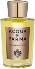 Acqua di Parma Colonia Intensa 180ml - Eau de Cologne - Herenparfum