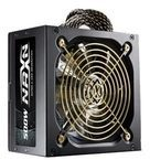 Enermax Technology Enermax NAXN ENP500AGT - Stromversorgung (intern) ENP500AGT