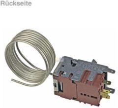 Balay Thermostat 077B2157 Danfoss für Gefrierschrank 093004, 00093004