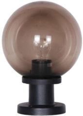 Outlight Bol lamp Bolano 31,5cm. sokkel Ou. NFB20SS