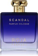 Roja Parfums Scandal Pour Homme Parfum Cologne 100 ml