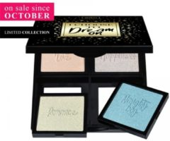 "Wibo Highlighters Set ""I Choose To Dream On"""