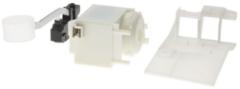 Balay, Bosch, Constructa, Merker, Novamatic, Schulthess, Siemens Pumpe (Kondensat) für Trockner 096438, 00096438