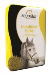 Equifirst condition cube 20 kg