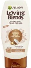 Garnier Loving Blends 3600542257725 haarconditioner Unisex Niet-professionele haarconditioner 250 ml
