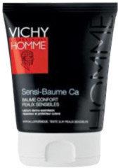 Vichy Homme Sensi-Baume dagcrème -75ml - Aftershavebalsem
