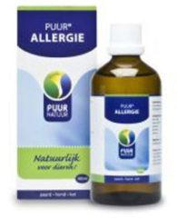 Puur Apis (voorheen Puur Allergie) - 100 ml