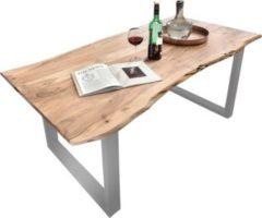 SIT Möbel SIT Tisch 180 x 90 cm TISCHE 7199-85