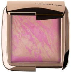 Hourglass Rouge Radiant Magenta Rouge 4.2 g