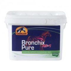 Cavalor Bronchix Kruidenmix Luchtweg - Voedingssupplement - 1 kg