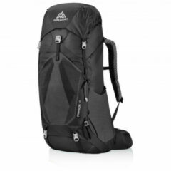 Gregory Paragon 48L Backpack M/L basalt black backpack