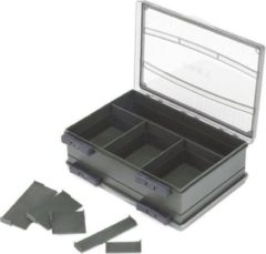 Groene Fox Box Double Large Box (CBX005)