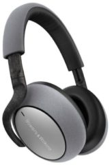 Bowers & Wilkins PX7 Over-ear hoofdtelefoon