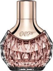 James Bond 007 For Women II Eau de Parfum (EdP) 30 ml
