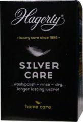 Hagerty zilververzorgingsreiniger met anti-aanslag, 150 ml