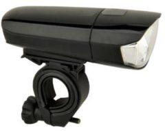 FISCHER LED Leuchtenset 30/15 Lux ALU