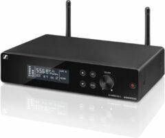 Sennheiser EM-XSW 2-B ontvanger (614-638 MHz)