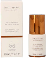 Vita Liberata Self Tanning Anti Age Serum - 15 ml