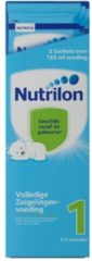 Nutrilon Standaard 1 Mini 23 Gram (3x23g)