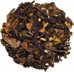 Into the Cycle Oolong thee (biologische Chinese thee) 250 g