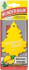Wunder-Baum Wonderboom lemon