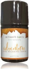 Intimate Earth Adventure Anale Gel voor Vrouwen - 30 ml
