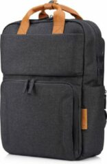 "HP ENVY Urban 39.62 cm (15.6"") Backpack notebooktas 39,6 cm (15.6"") Rugzak Zwart"