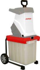 IKRA Gartenhäcksler - IEG 2500 (Messerhäcksler)