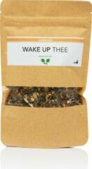 Landracer CBD Solutions De Landracer Wake up thee infused met CBD - 100 gram