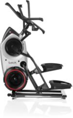 Bowflex Max Trainer M6i Crosstrainer