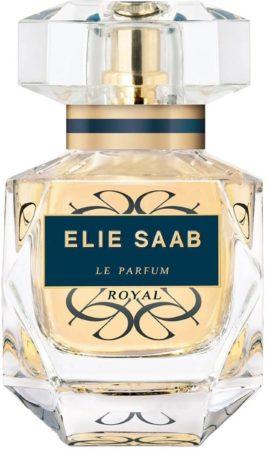 Afbeelding van Elie Saab Le Parfum Royal - 50 ml - eau de parfum spray - damesparfum