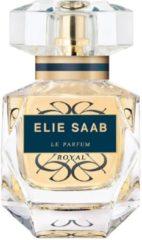 Elie Saab Le Parfum Royal - 50 ml - eau de parfum spray - damesparfum