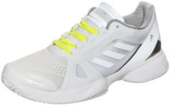 Adidas Performance Stella McCartney Barricade 2017 Tennisschuh Damen