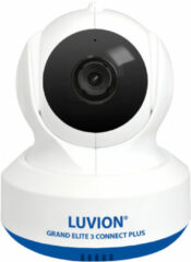 Luvion Grand Elite 3 Connect Plus Extra Camera