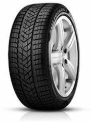 Universeel Pirelli Wszer3 * mo xl 245/45 R18 100H