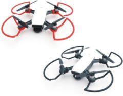 KortingCamera.NL Propeller Guard (4 stuks) voor DJI Spark drone