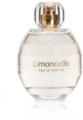 """Judith Williams """"Limoncello"""" Eau de Parfum"""