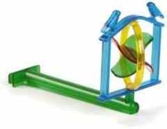 Pet products plastic vogelspeeltje turno