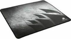 Corsair Gaming MM350 Mouse Pad - X-Large