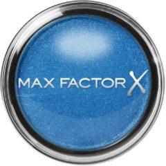 Max Factor Oogschaduw - Wild Shadow Pots 045 Sapphire Rage