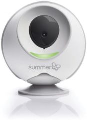 Witte Summer Infant Liv Cam