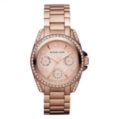 Michael Kors MK5613 Dames horloge