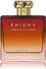 Roja Parfums Enigma Pour Homme Parfum Cologne 100 ml