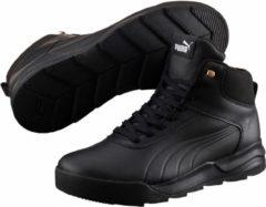 PUMA Sneaker »Desierto Sneaker L«