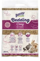 BUNNY NATURE BUNNYBEDDING COSY #95; 20 LITER