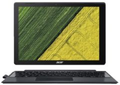 Notebook Acer Switch 5 SW512-52-73Y5 Acer Anthrazit