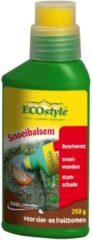 Zilveren ECOstyle Snoeibalsem - voor behandeling van snoeiwonden - 250 g