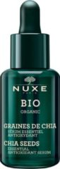 Nuxe Bio - Chiazaad Antioxiderend Serum - 30 ml